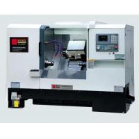 Buy cheap 46 series CNC machine-JS-Z46B1 from Wholesalers