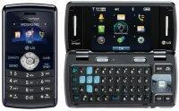 Buy cheap REFURBISHED LG VX9200 ENV3 SLATE BLUE VERIZON PHONE NO CONTRACT from wholesalers