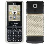 Buy cheap VERIZON LG GLANCE VX7100 CELL PHONE NO CONTRACT from Wholesalers