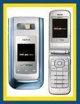 Buy cheap -NOKIA 6205 6205i FLIP CELL PHONE FOR VERIZON~PAGE PLUS from Wholesalers