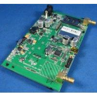Buy cheap GPS tracking module based on the low power and SirF Star 4 chip set for Asset tracking from Wholesalers