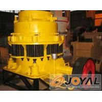 Buy cheap ZYS High-Efficient Cone Crusher from Wholesalers