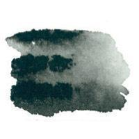 Buy cheap Lamp Black Daniel Smith Ex. Fine Watercolour Stick from Wholesalers