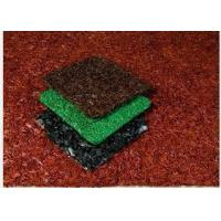 Buy cheap Rubber Mulch Mat from Wholesalers