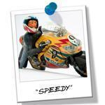 Buy cheap Guillermo Forchino Speedy Motorbike 75% Scale FO-85057 from Wholesalers