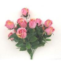 bouquet & arrangement BKRS4890