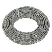 Buy cheap Diamond Tools Diamond wire saw from Wholesalers