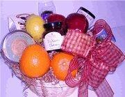 Buy cheap Housewarming Gift Baskets from Wholesalers