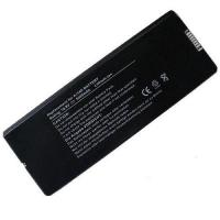 Apple Laptop Battery-MA566J/A 5000mAh 10.8V
