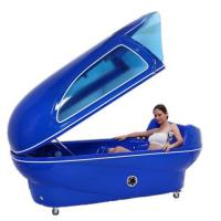 Buy cheap use mini device Product name:hydro spa capsuel from Wholesalers