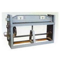 Buy cheap PX Series Hitting Machine from wholesalers