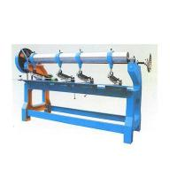 Buy cheap Quadruple slotted Cutaway from wholesalers