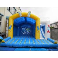 Buy cheap Inflatable Combo CBD-52 from Wholesalers