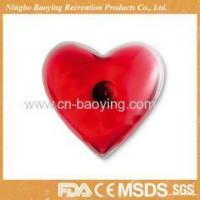 Buy cheap Hand Warmer Heart Shaped Hand Warmer from Wholesalers