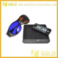 Buy cheap Google TV 2012 Latest 2D-3D Converter and Multi-Media Player from Wholesalers