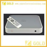 Buy cheap Google TV RK2918 Google TV Box Rockchip cortex a8 512M/4GB android2.3 from wholesalers