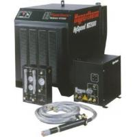 Buy cheap HySpeed HT2000 from Wholesalers