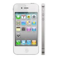 Buy cheap Mobile PhoneApple iPhone 4 32GB - White from Wholesalers