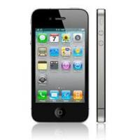 Buy cheap Mobile PhoneApple iPhone 4 8GB - Black from Wholesalers