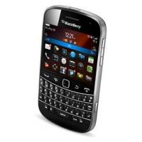 Buy cheap Mobile PhoneBlackBerry Bold 9900 3G - Black (WCDMA 850mHz Ready) from Wholesalers