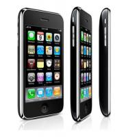 Buy cheap Mobile PhoneApple Iphone 3GS 8GB Black Australian Stock & Unlocked from Wholesalers