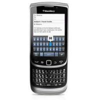 Buy cheap Mobile PhoneBlackBerry Torch 9810 3G - Black from wholesalers