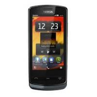 Buy cheap Mobile PhoneNokia 700 - Black (WCDMA 850mHz Ready) from wholesalers