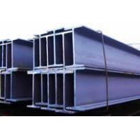 Buy cheap Profile I-beam from Wholesalers