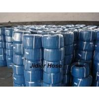 Buy cheap WELDING HOSE from Wholesalers