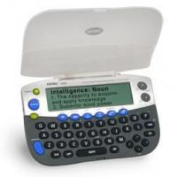 China Data Devices RP Pro Thesaurus and Dictionary on sale