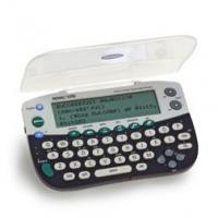 China Data Devices SED Pro English-Spanish Dictionary and Translator on sale