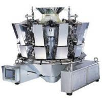 Buy cheap AC-6B 10-head Weigher from Wholesalers