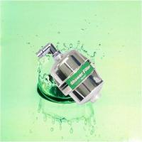 Buy cheap Bath Water Purifier from Wholesalers