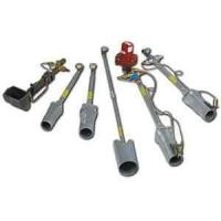 Buy cheap L.B White Industrial Construction Torches from Wholesalers