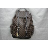 Buy cheap Designer wholesale Louis Vuitton backpack 92295-2 from Wholesalers