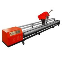 Buy cheap Banner Slitter for Vertical Cutting from Wholesalers
