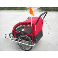 Buy cheap ELECTRIC MOBILITY SCOOTER YS-EMS-022 from Wholesalers