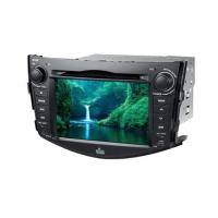 Buy cheap Car DVD Player for Toyota RAV4 from wholesalers