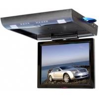 Buy cheap 15'' Flip down DVD Player from Wholesalers