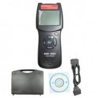 Buy cheap OBD2 CODE SCANNER from Wholesalers