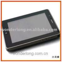 Buy cheap T8100 ePad WIFI TV JAVA Cell Phone from Wholesalers