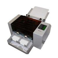 Buy cheap Card Slitter from Wholesalers