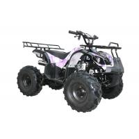 Buy cheap ATV 3125XR-8S-Semi Automatic from Wholesalers