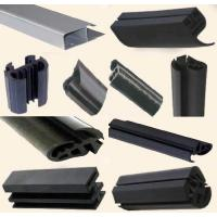 Buy cheap All kinds of Type from wholesalers