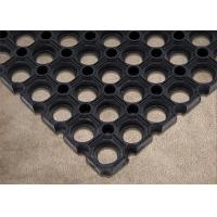 Buy cheap Ring Rubber Mat from wholesalers