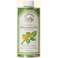 Buy cheap Roasted Pistachio Oil from Wholesalers