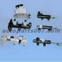 Buy cheap Auto Brake wheel cylinder T/T, L/C at Sight from Wholesalers