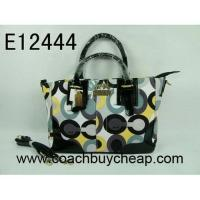 Buy cheap Discount  coach Handbags from Wholesalers