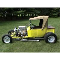 Buy cheap 1923 Ford T-Bucket Restored from Wholesalers