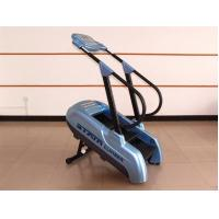 Buy cheap STAIR CLIMBER BD-1102 from Wholesalers